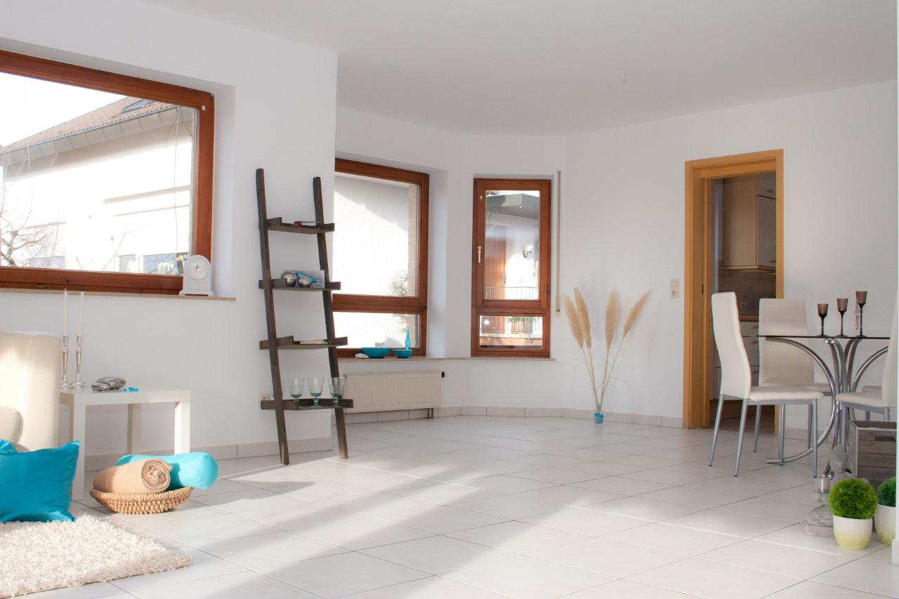 Meubles En Carton Pour Home Staging le home staging pour votre maison